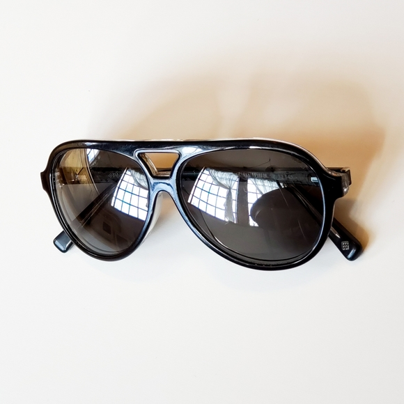 Polaroid X8401C 7C5 YA Polarized Sunglasses